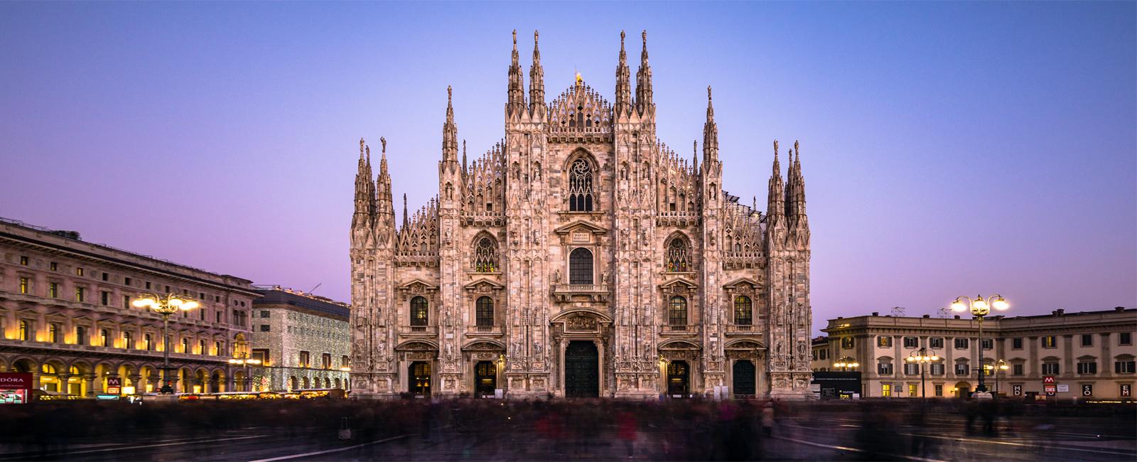Duomo Medical Academy